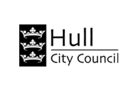 Paid Research in Hull