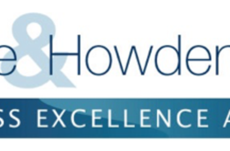 Shortlist announced for tenth annual Goole and Howdenshire Business Excellence Awards