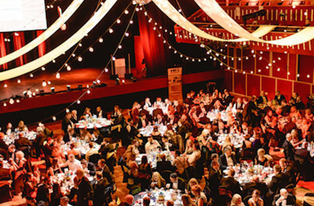 The Chamber's Northern Lincolnshire Business Awards 2020 now open for entries