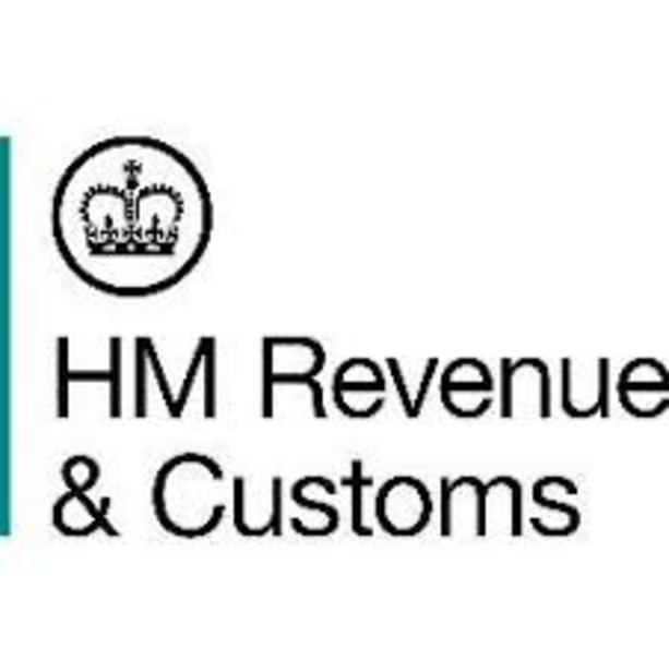 Changes to Customs Arrangements After the UK Has Left the EU - HMRC Update
