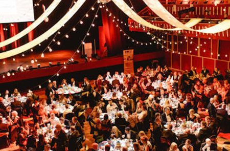 Northern Lincolnshire Business Awards postponed until next year