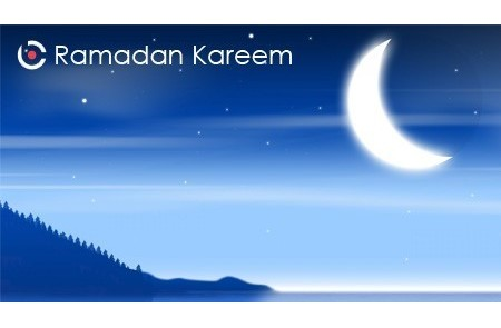 Guide to Doing Business in Ramadan