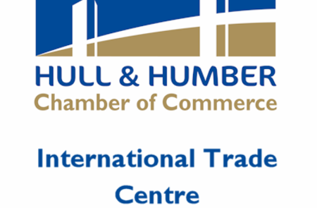 International Trade Centre Events 2016