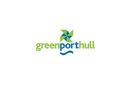 Green Port Hull - Discover the Opportunities