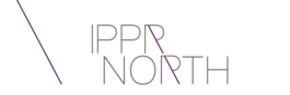 IPPR North - 'Taking Back Control of the North' event and report launch