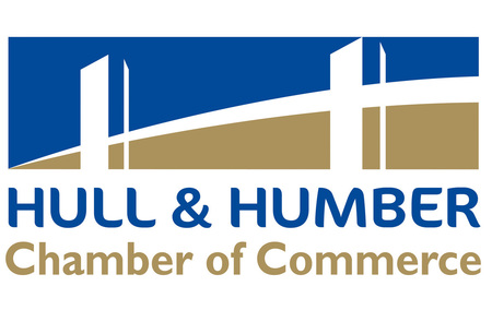 Industrial Strategy – what would you like it to include for Humber?