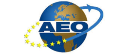 Insulate Your Business Against Political Interference - Authorised Economic Operator (AEO)