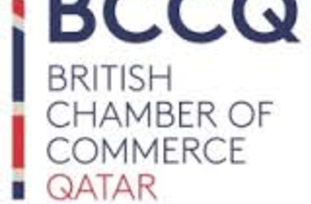 Statement on the GCC/Qatar Trade Embargo