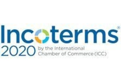 WT@1 - Incoterms 2020 Update - FULLY BOOKED