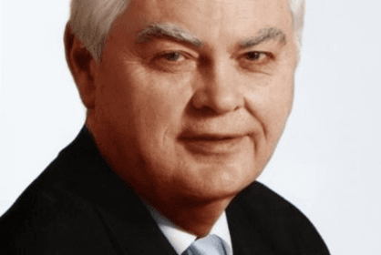 Speed Networking, AGM and Lunch with Lord Lamont of Lerwick