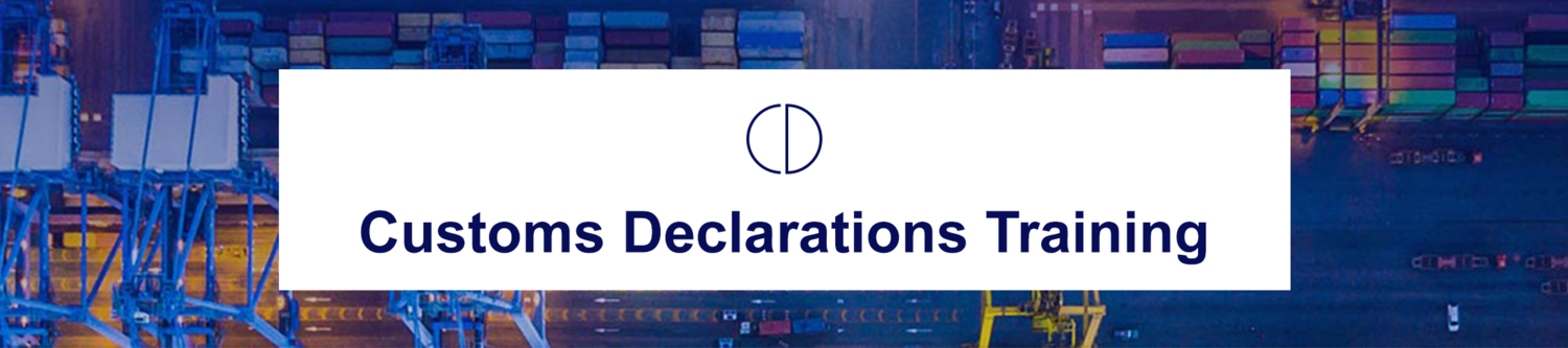 Customs Declarations Training - customsdecstraining_header.png