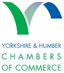Yorkshire & Humber Chambers of Commerce Logo