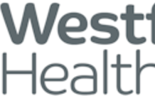 Health Plan - Westfield Healthcare